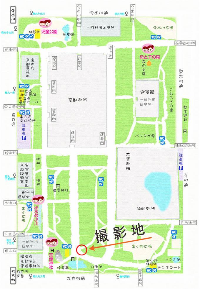 map_T_664.jpg