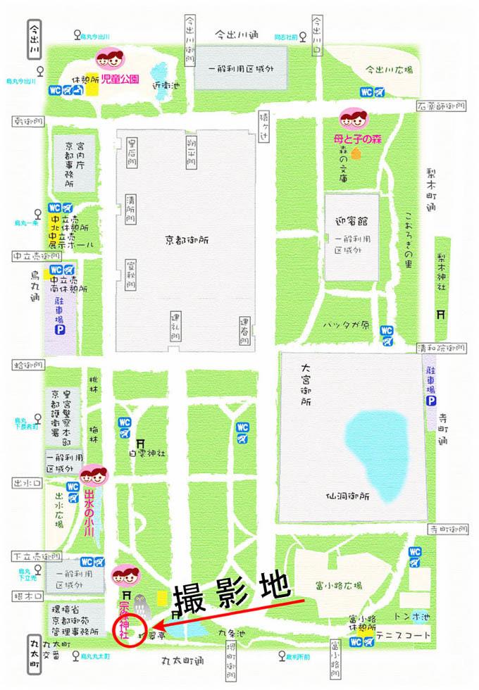 map_Y_686.jpg