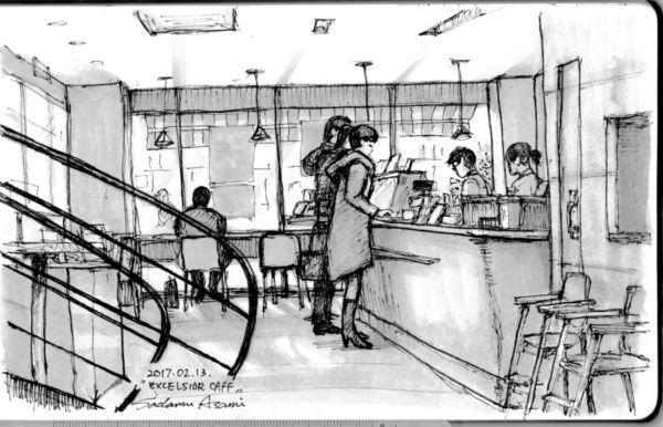 excelsior cafe 004