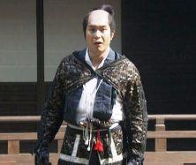 真田丸信政