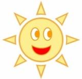 太陽光発電で人生を楽しむ!?~茨城サラリーマン編~