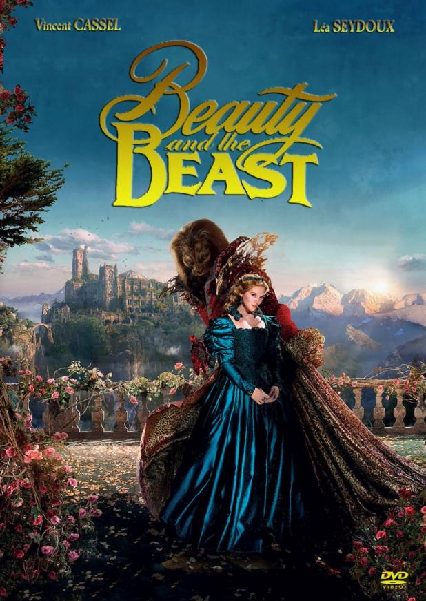 Nonton Film Beauty and the Beast / La belle et la bête ...