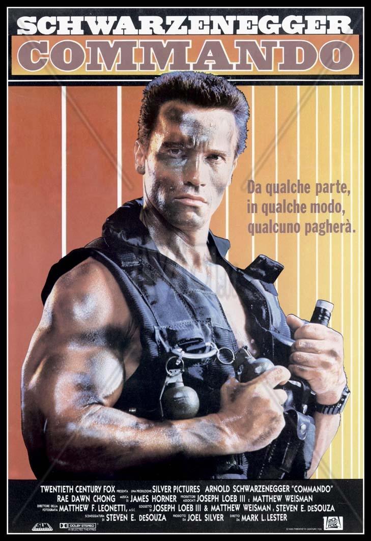 commando1985dd.jpg