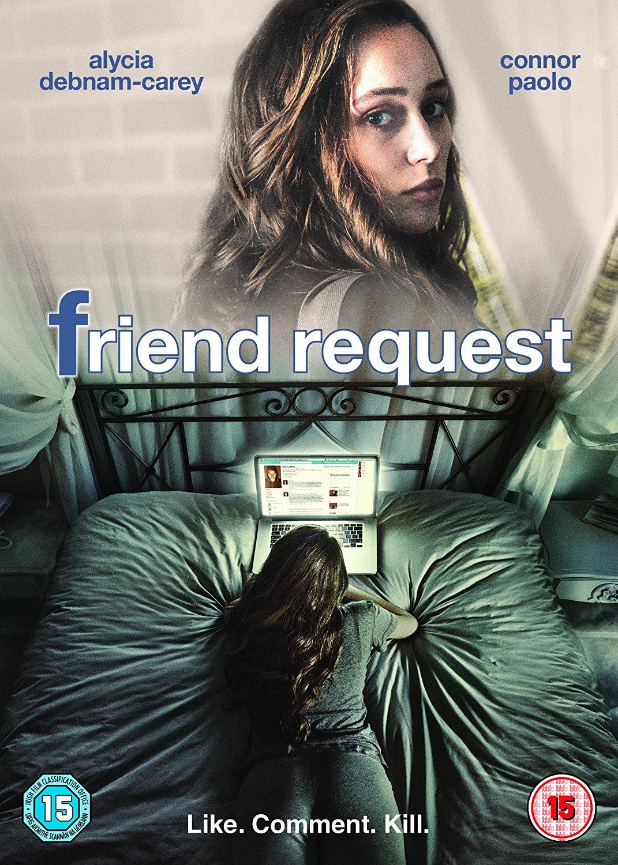 friendrequestdddss.jpg