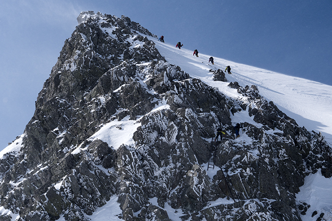 170430 登山者_2