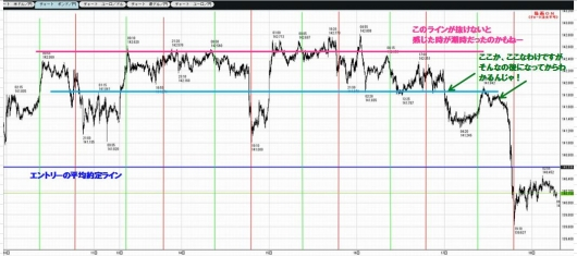 00210to0217GBPJPY5M