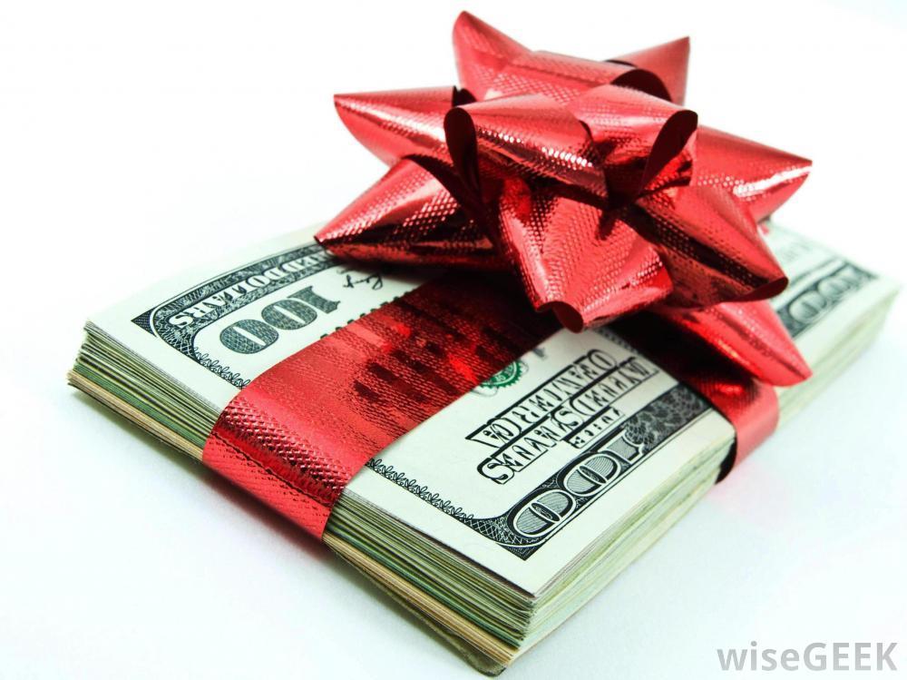 gift-wrapped-money.jpg