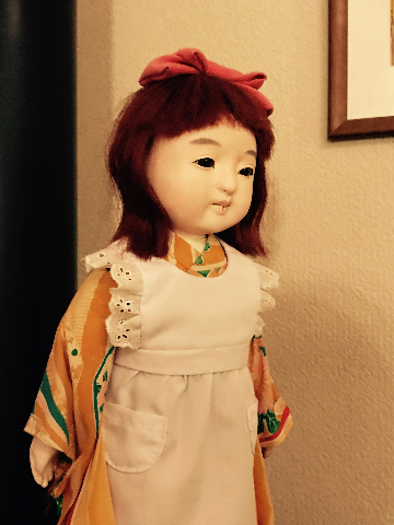 asamiru_otsukisama3.jpg