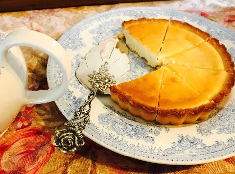 cheese_cake_to_sanshimai2.jpg
