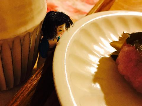 sakuramochi3.jpg