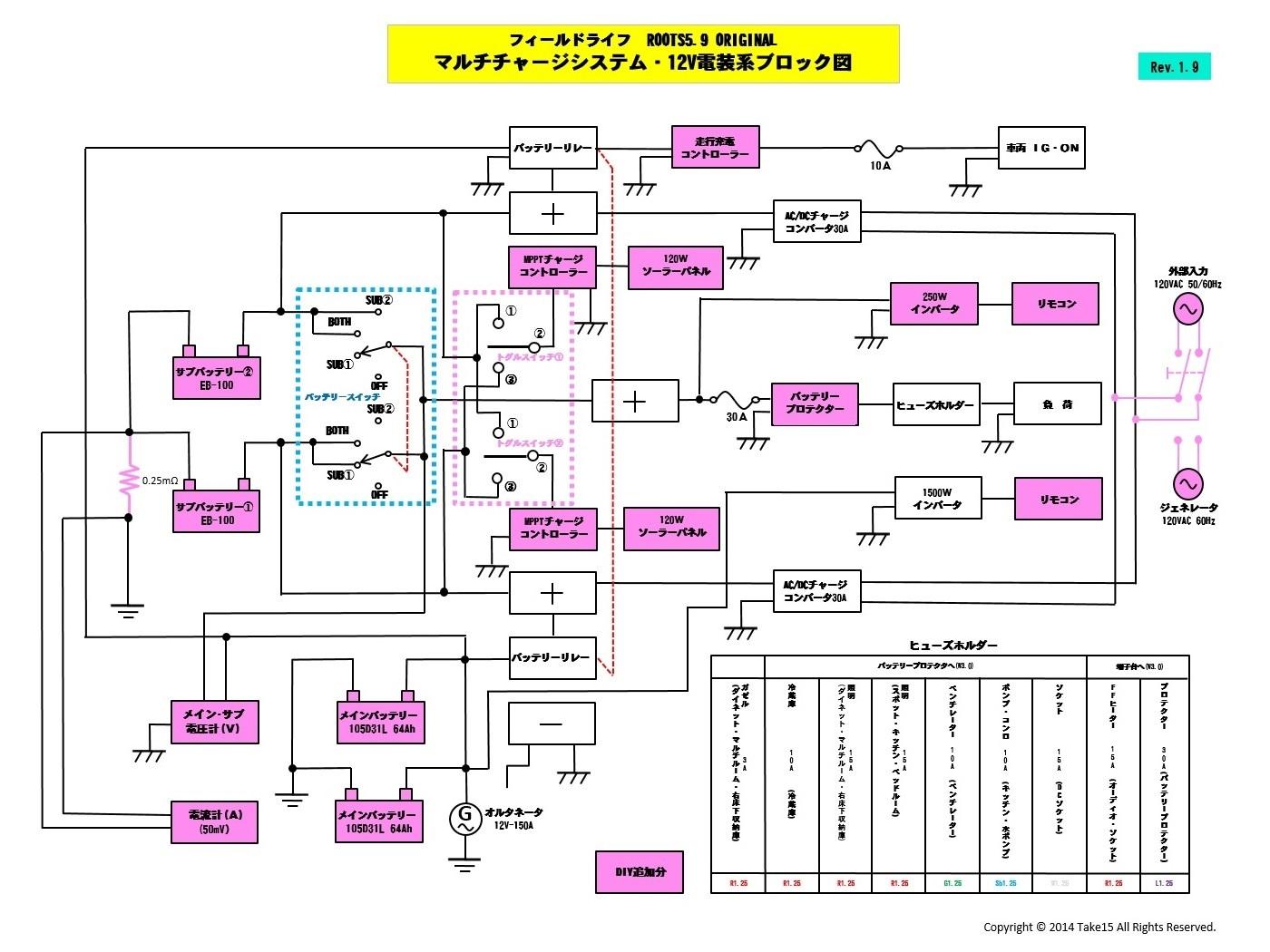 ROOTS12VDC回路図Rev1-9