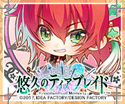 banner1_180_150.jpg