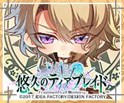banner3_180_150.jpg