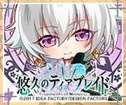 banner4_180_150.jpg