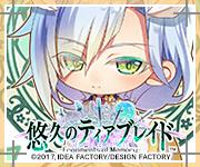 banner5_180_150.jpg