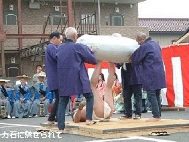 桶川市民祭り1 (6)