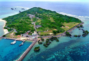 C5otwJkUwAAjg9B伝統守る神秘の島