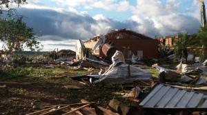 tornado-paraguay.jpg
