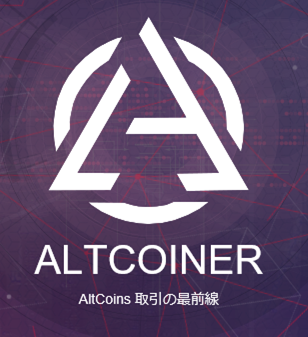 AltCoiner_Logo.png