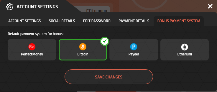 Payment_System.png
