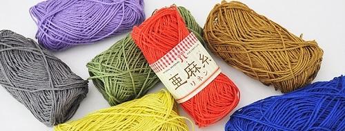 1723亜麻糸横長