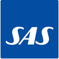 300px-Scandinavian_Airlines_logo_svg.png