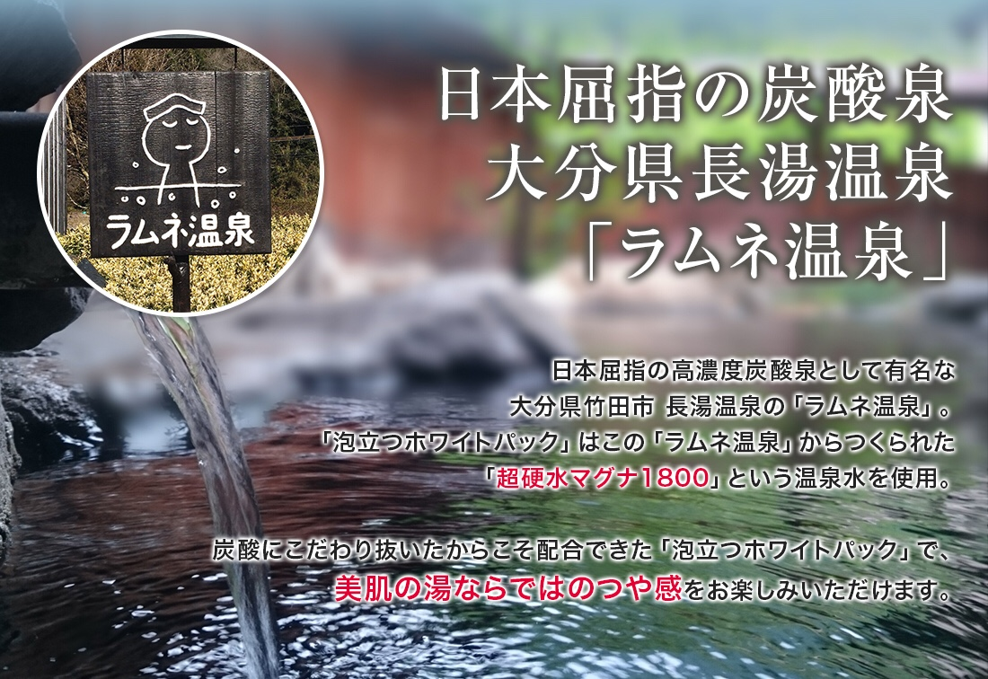 fc2blog_201702162055429e4.jpg