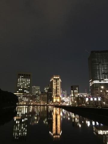 2017-03-23.jpg