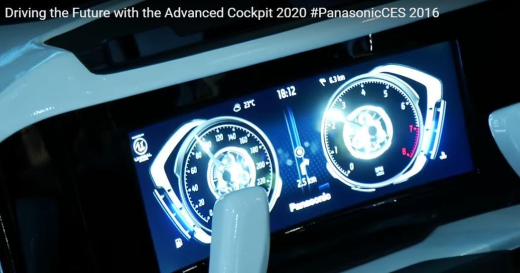 Panasonic_CES2016_ecocpit_image2.jpg