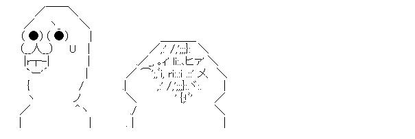 WS001687.jpg