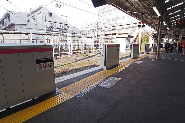 20170218_kyobashi-03.jpg
