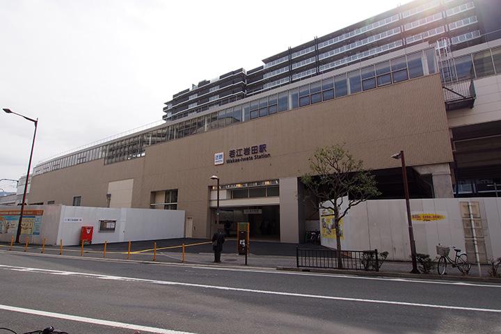 20170218_wakae_iwata-05.jpg