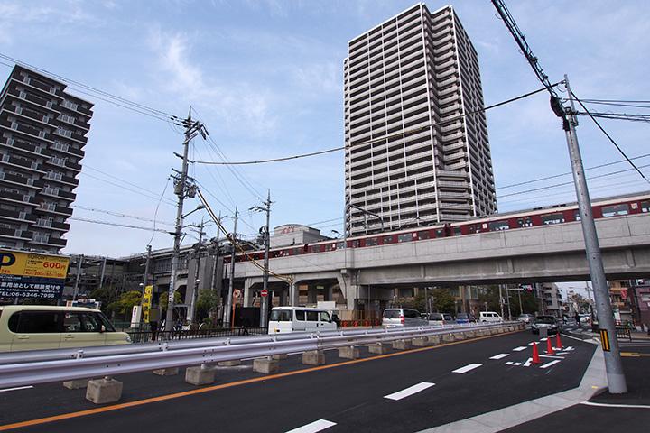 20170218_wakae_iwata-20.jpg