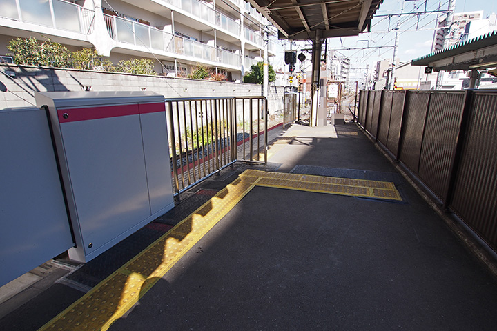 20170219_kyobashi-03.jpg