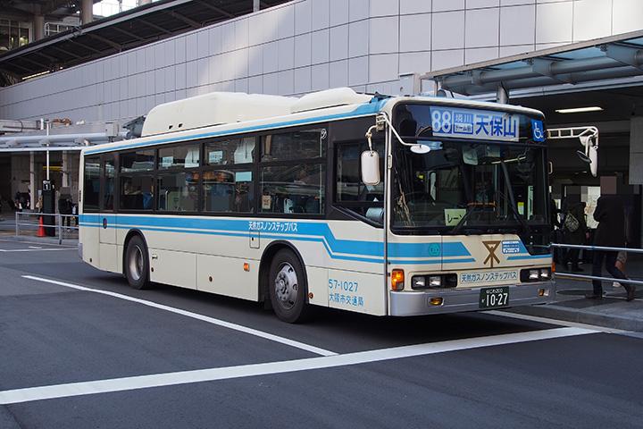 20170219_osaka_city_bus-01.jpg