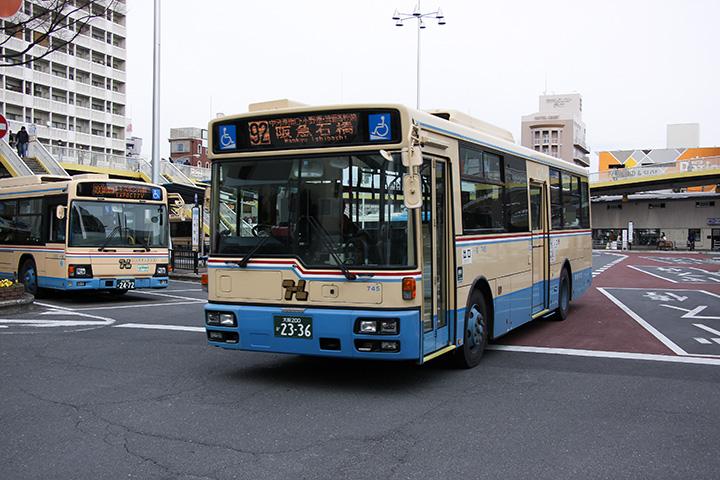 20170226_hankyu-01.jpg