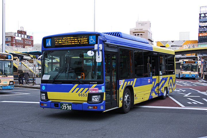 20170226_kintetsu_bus-01.jpg