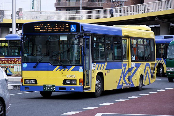 20170226_kintetsu_bus-06.jpg