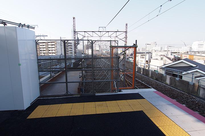 20170228_shigino-17.jpg