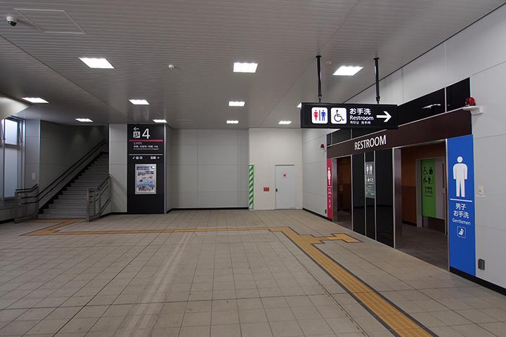 20170228_shigino-32.jpg