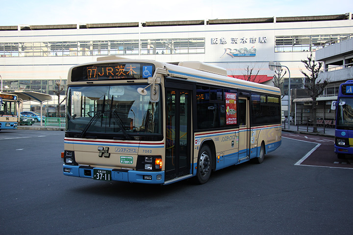 20170304_hankyu_bus-04.jpg