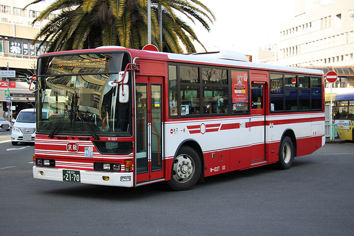 20170304_keihan_bus-03.jpg