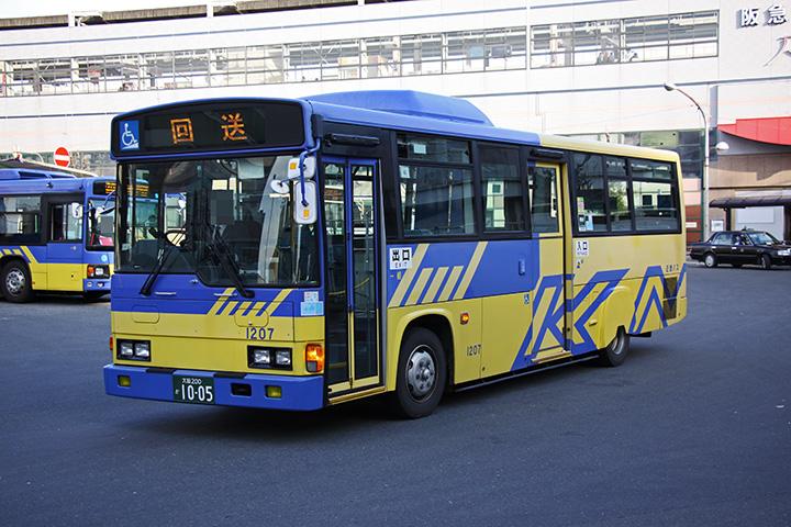 20170304_kintetsu_bus-01.jpg