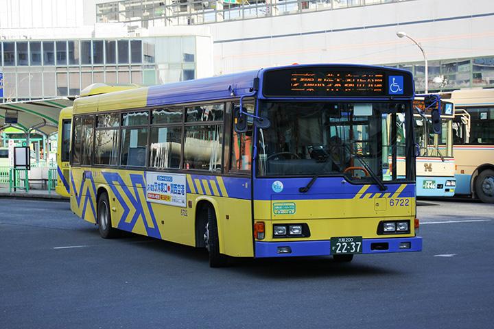 20170304_kintetsu_bus-02.jpg