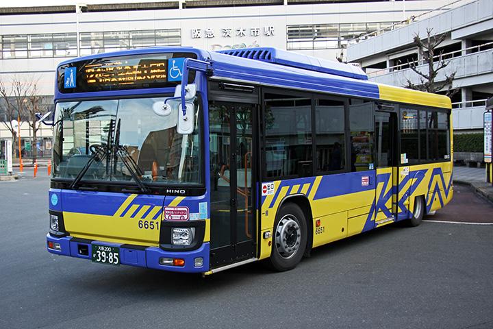 20170304_kintetsu_bus-05.jpg