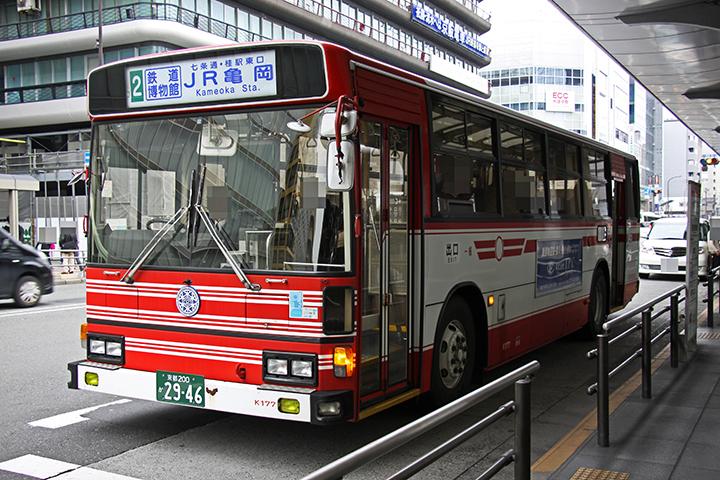 20170305_keihan_kyoto_kotsu-01.jpg