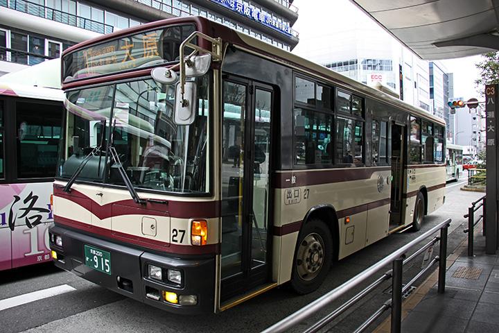 20170305_kyoto_bus-01.jpg