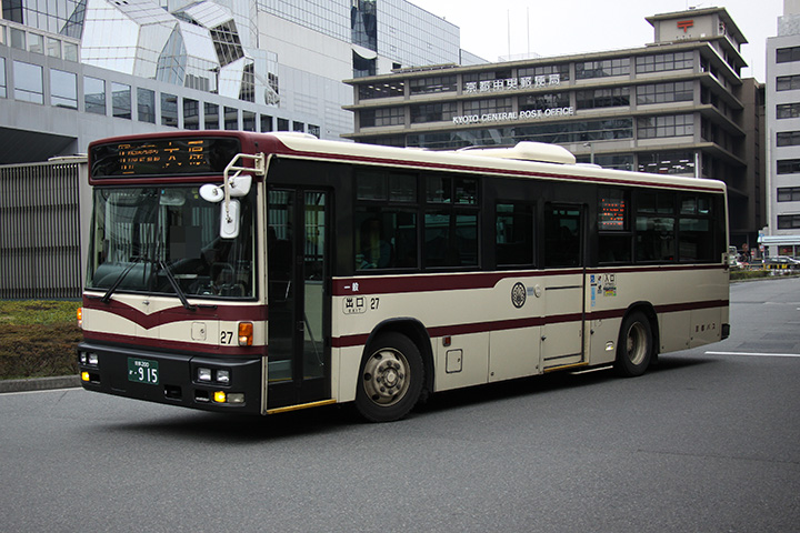 20170305_kyoto_bus-02.jpg