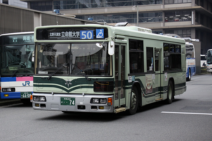 20170305_kyoto_city_bus-01.jpg