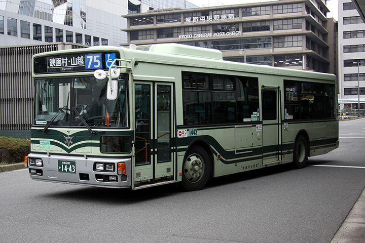20170305_kyoto_city_bus-02.jpg